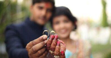 शादी की तैयारी कैसे करें (shadi ki taiyari kaise kare)