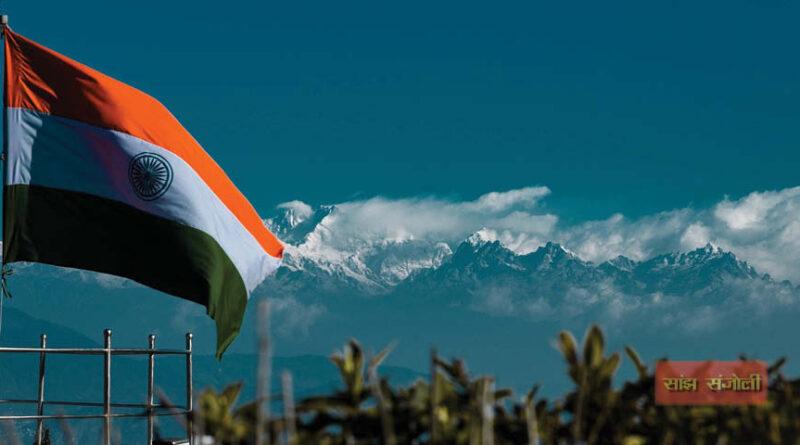 स्वतंत्रता दिवस पर बधाई संदेश