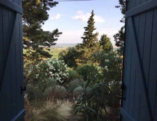 Corbieres-View-from-bedroom