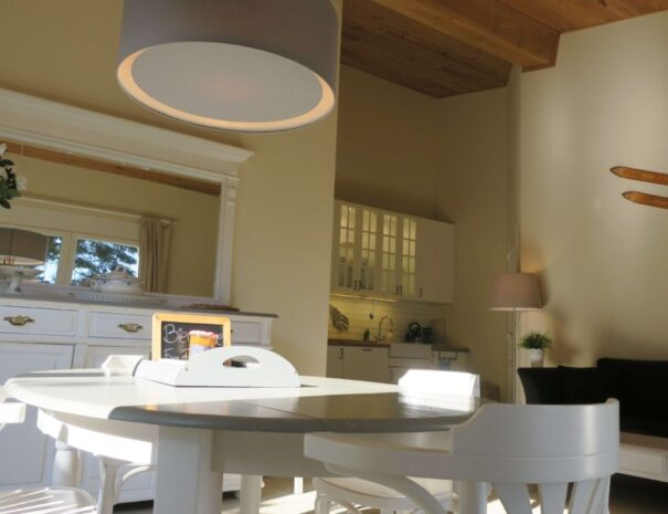 Limoux_Living-area-w.-kitchen-1024x683