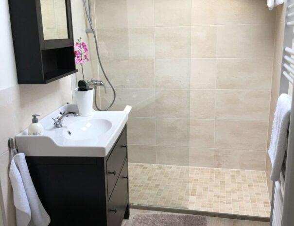 Cabardes_Bathroom