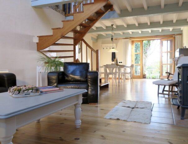 Cabardes_Living_room