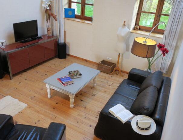 Cabardes_Living_room_2