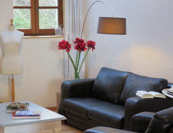 Cabardes_Living_room_3