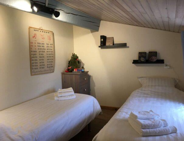 Cabardes_Secret_Bedroom_2