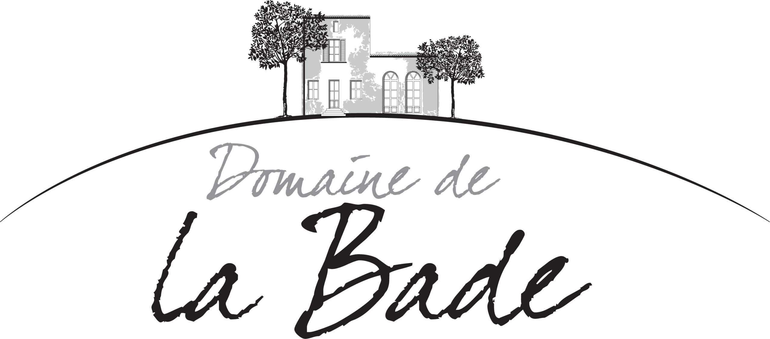 Domaine de la Bade