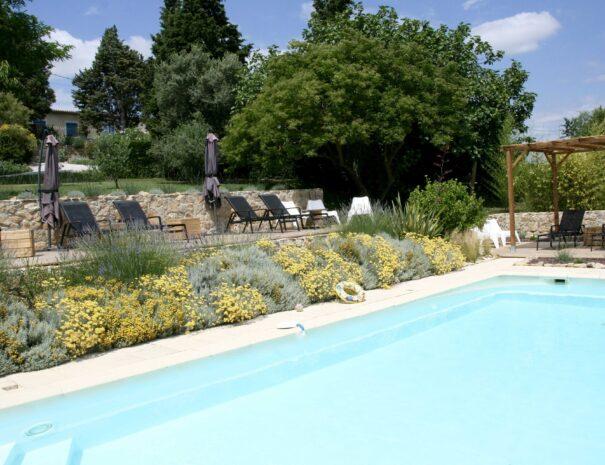 Swimming-pool-la-bade