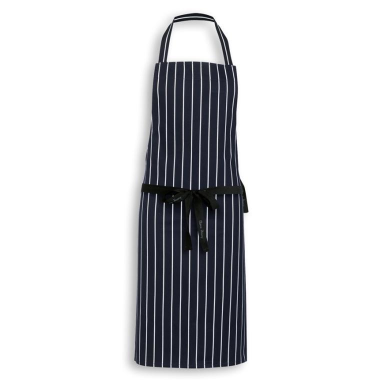 chefs_butchers_bib_apron_in_blue_and_white_stripe_1