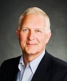 Bert Fisher