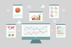 Visualization & Business Intelligence