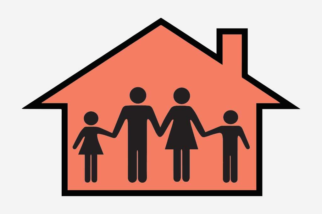 householding-cu rise