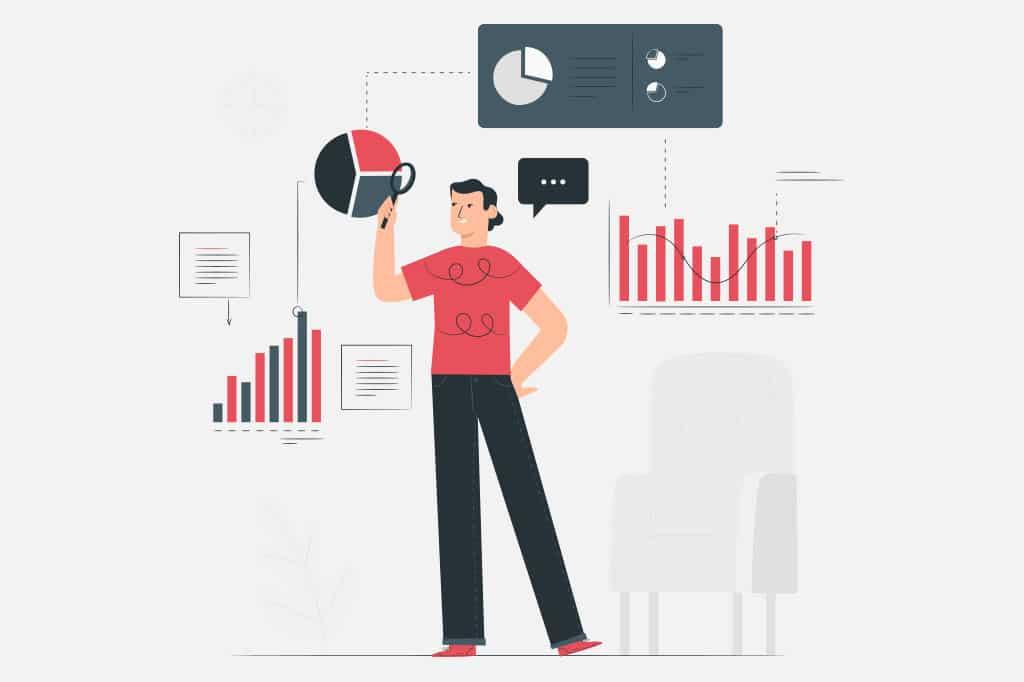 Modeling And Custom Analytics