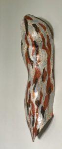 figurative 3