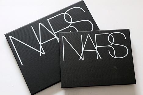 I'm A NARSissist! Here's Why
