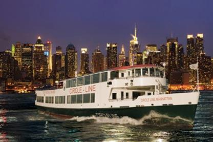 Circle Line: The Way To Rock On The River With Specially Themed Cruises!