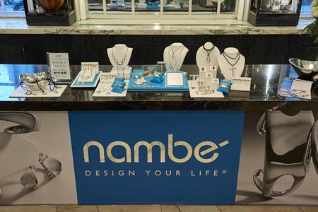 Nuts For Nambe: Blending Modernism With Classicism For A Real Wow Factor!