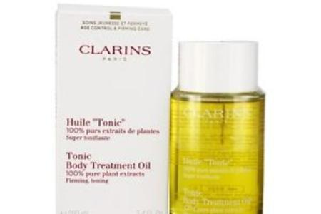 What's New At Clarins–And What Makes Them So Classic? (Quality + Innovation!