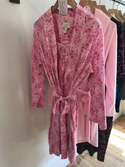 """BCRF's """"PINK OUT OF THE BOX"""" PRODUCTS! BE STYLISH AND CHARITABLE!"""