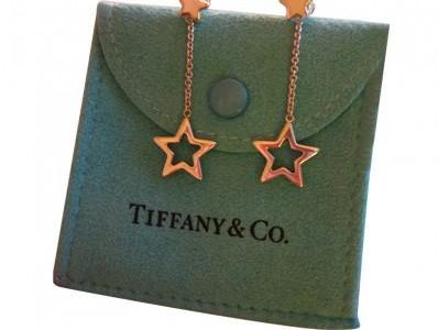 True Facet: The Best Place To Buy Luxury Jewelry At Greatly Reduced Prices (As Well As Fast Forward Costume Jewelry)!