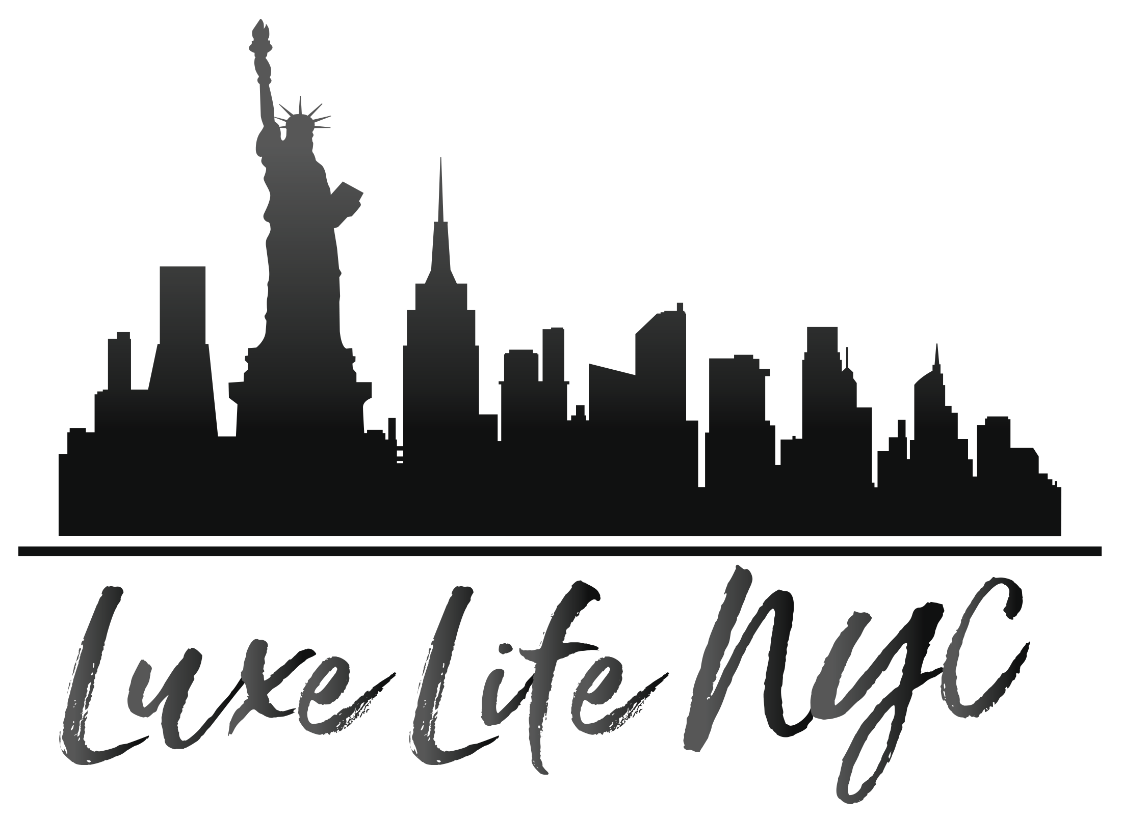 Luxe Life NYC