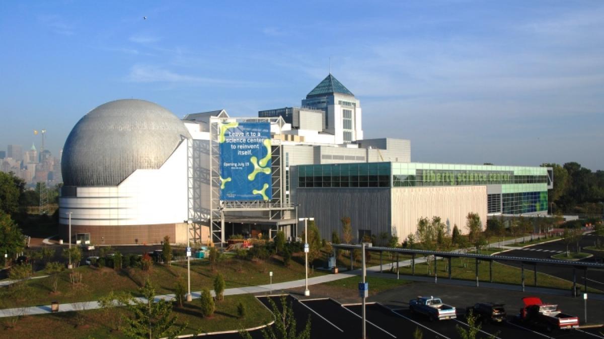 Liberty-Science-Center-1.jpg