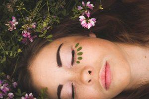 Timeless Skin Care, Beautiful Skin, avoid aging