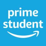 Amazon prime student MONEY SAVING WEBSITES deals discount coupon codes
