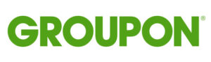 Groupon MONEY SAVING WEBSITES deals discount coupon codes