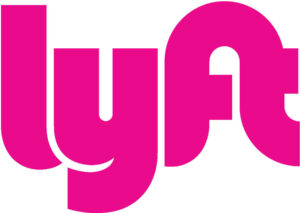 Lyft ride MONEY SAVING WEBSITES deals discount coupon codes