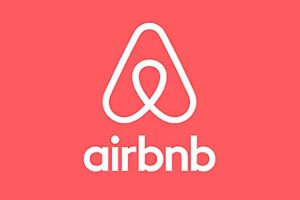 Airbnb MONEY SAVING WEBSITES deals discount coupon codes