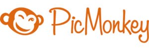 PicMonkey MONEY SAVING WEBSITES deals discount coupon codes