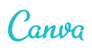 Canva photo editing MONEY SAVING WEBSITES deals discount coupon codes