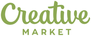Creative Market MONEY SAVING WEBSITES deals discount coupon codes