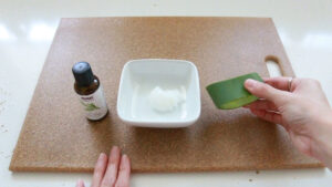 Natural beneficial ways to use aloe vera with beauty recipes
