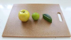 Natural beneficial ways to use aloe vera with beauty recipes