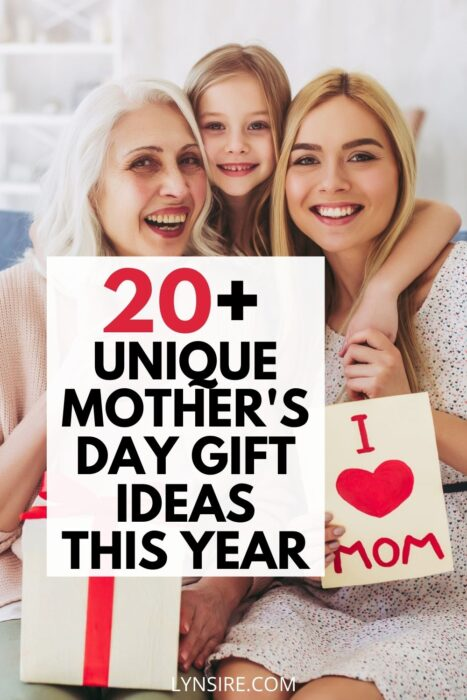 Mothers day gifts Amazon