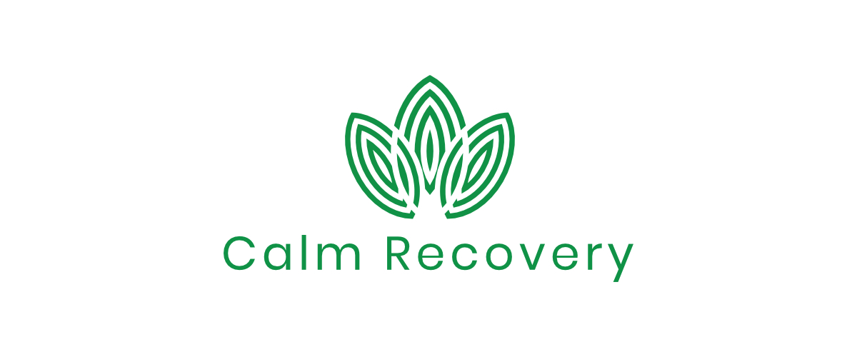 cbd product for pain relief