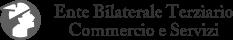 EBT-CommercioServizi-BN