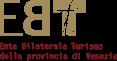 EBT-Turismo