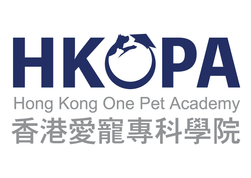HKOPA_logo