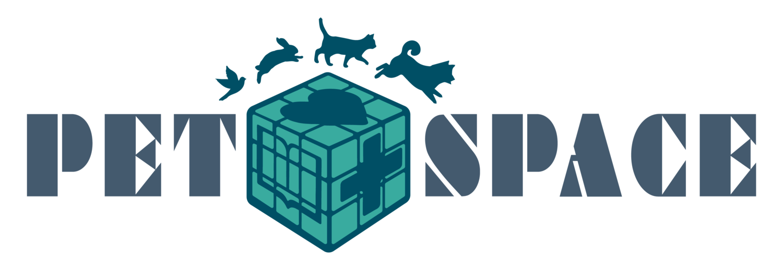 final_pet_space_cube_logo_rgb_rgb-hor