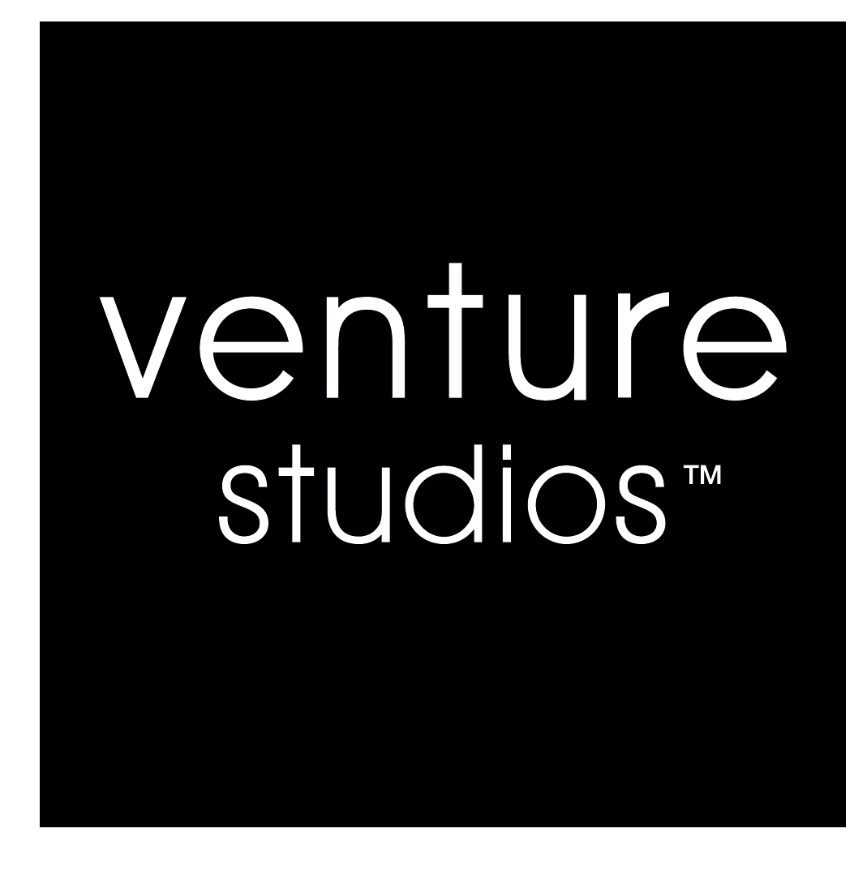 venture_logo_july19