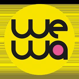 wewa_logo_circle