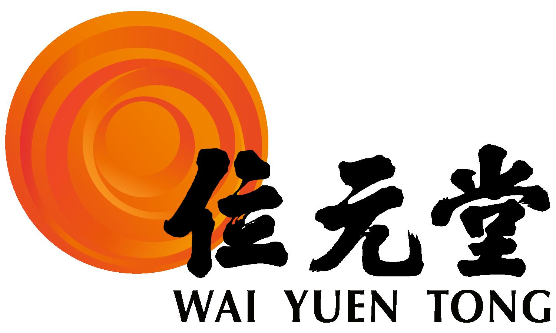 wyt_logo