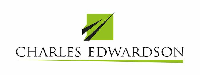 Charles Edwardson