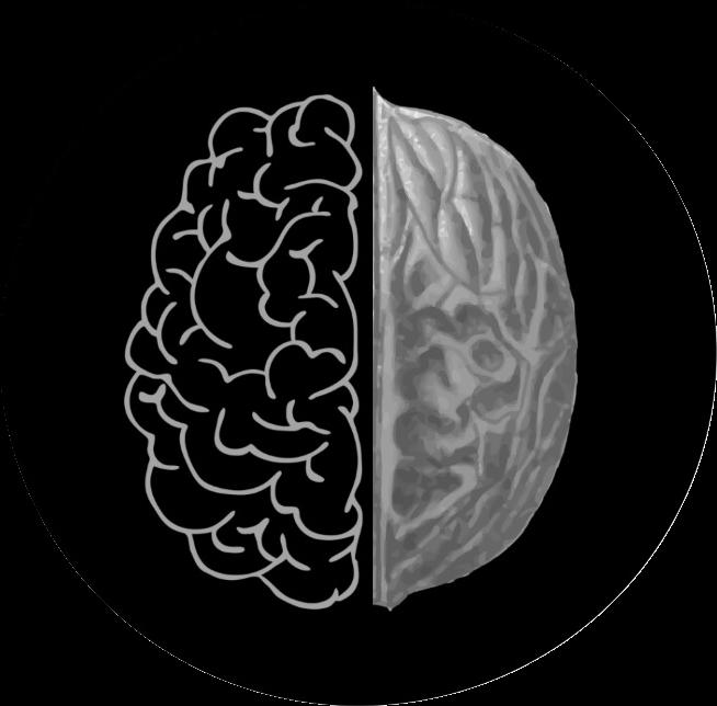 The Walnut Brain