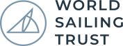 World Sailing Trust Logo