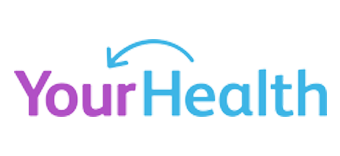 YourHealth Pharmacy