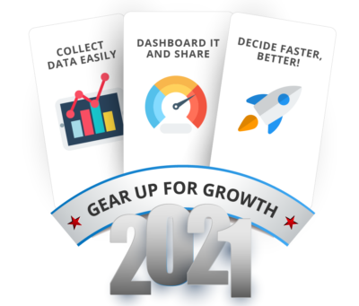 Gear up for growth2
