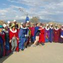 Masaili Kadınlar